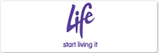 Swansea Website testing for Life Health Solutions